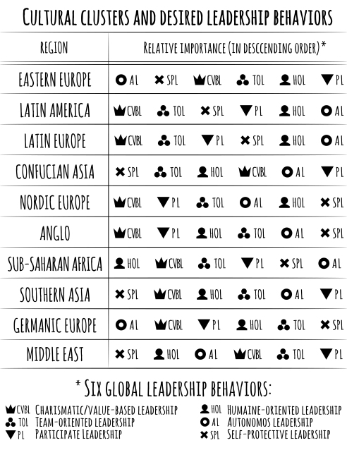 additional_charts_CMYK-06.jpg