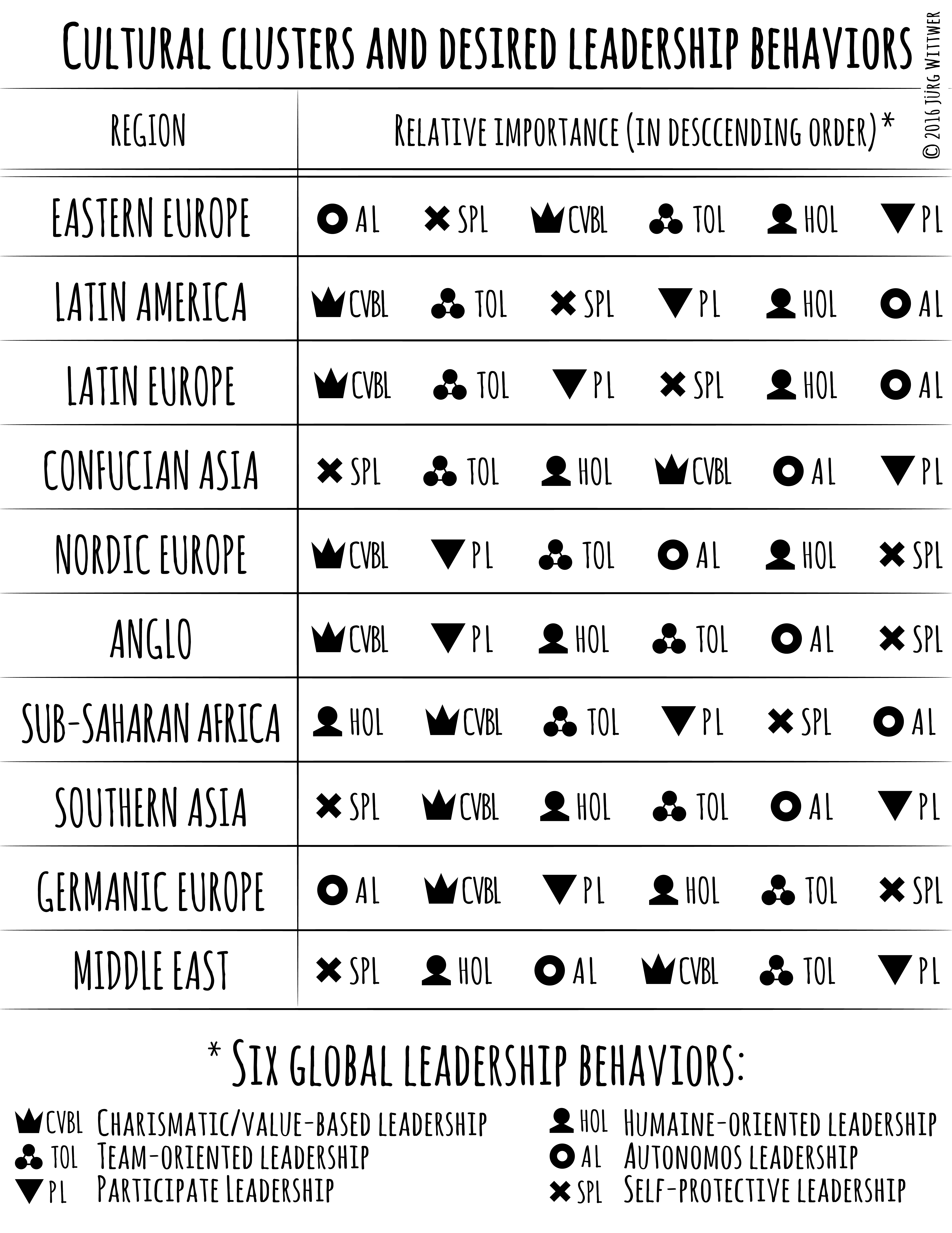 additional_charts_CMYK-06